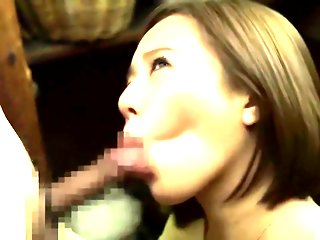 Exotic xxx video Japanese newest , it's amazing
