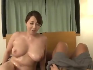 Hottest porn video Big Tits greatest pretty one