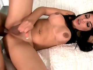 Horny xxx video shemale straight newest only here