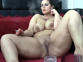 Hottest adult movie Fetish great full version
