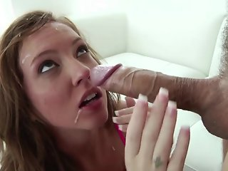 Mouthful Compilation 02